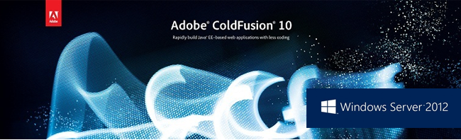 Solving problems with consuming webservices in ColdFusion 10 on Windows Server 2012